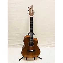 Breedlove Pursuit Concert CE Acoustic Guitar