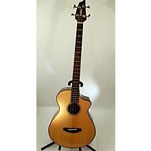 Breedlove Pursuit Concert CE Bass Acoustic Bass Guitar