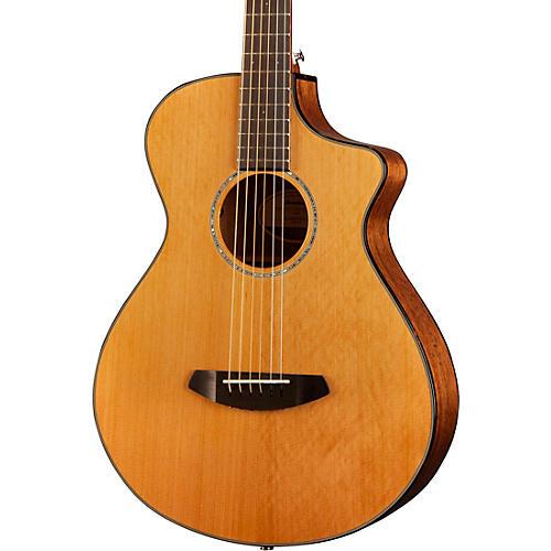 Breedlove Pursuit Concertina Cutaway CE Acoustic-Electric Guitar