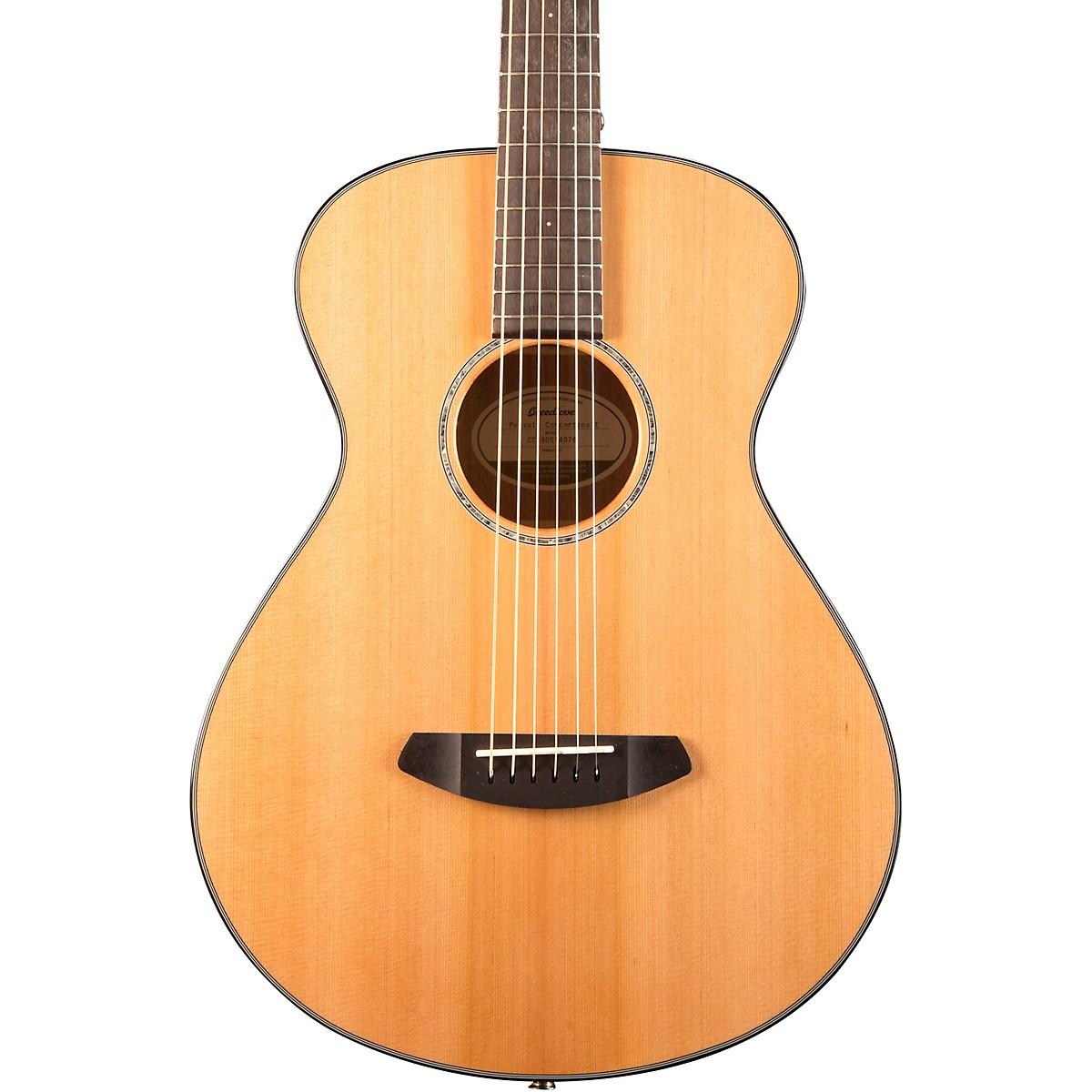 "~12 Best Value 1-1//2/"" Display Stands For Guitar Pick Picks"