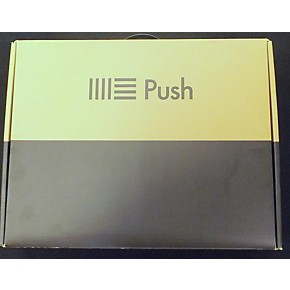 Push 2 Used : used ableton push 2 production controller guitar center ~ Hamham.info Haus und Dekorationen