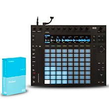 Ableton Push 2 Software Controller with Live 10 Standard