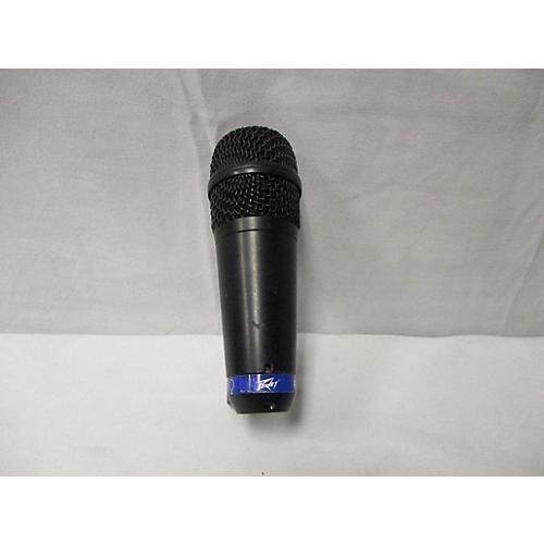 Peavey Pvm 238 Drum Microphone