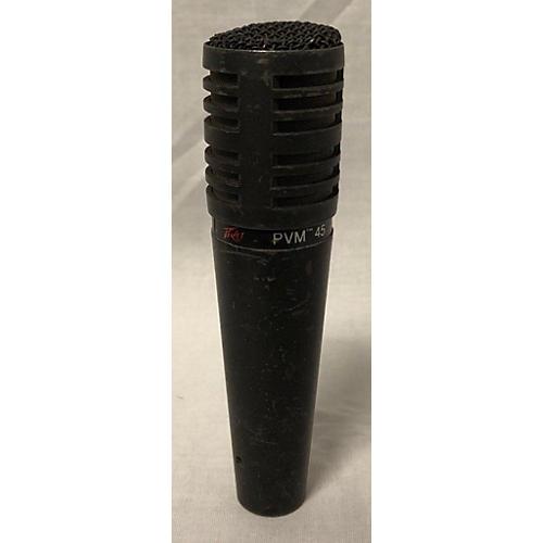 Peavey Pvm45 Drum Microphone