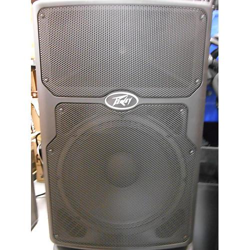 Peavey Pvx-15 Unpowered Speaker