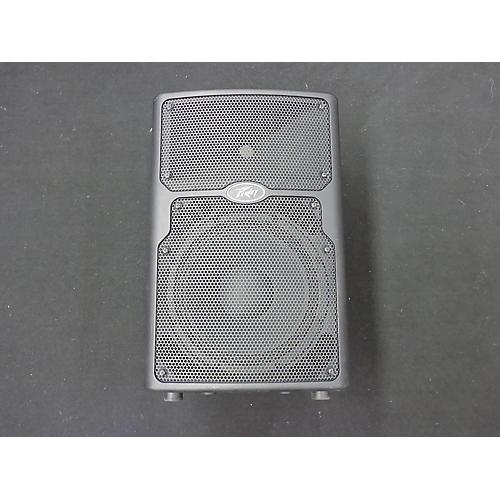 Peavey Pvx P10 Powered Speaker