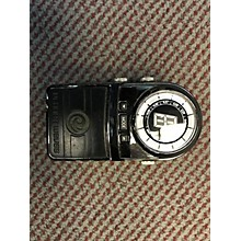 D'Addario Planet Waves Pw-ct-04 Chromatic Pedal Tuner Tuner Pedal