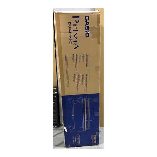 Casio Px-860bn Digital Piano