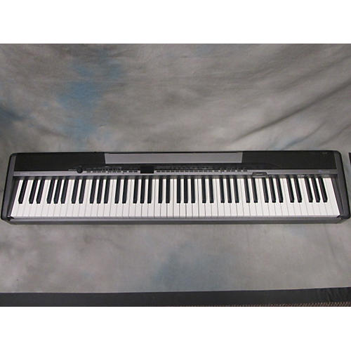 Casio Px320 Stage Piano