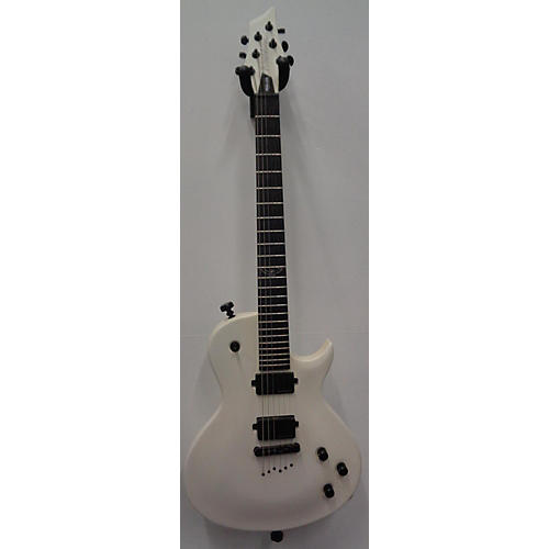 Washburn Pxl100a Solid Body Electric Guitar