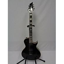 Washburn Pxl20 Solid Body Electric Guitar