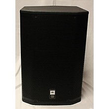 JBL Pxr415m Unpowered Speaker