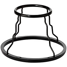 Remo Pyramid Drum Stand Level 1 Gloss Black