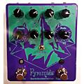 EarthQuaker Devices Pyramids Effect Pedal thumbnail