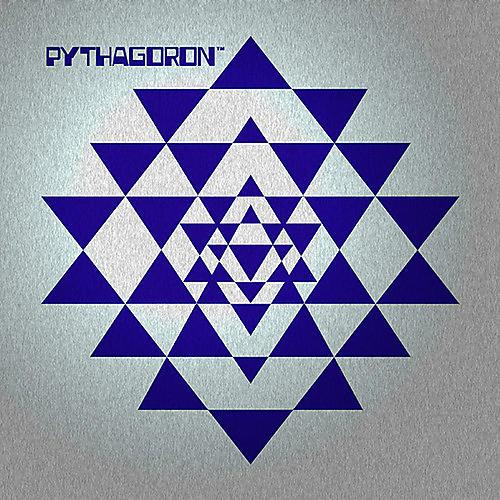 Alliance Pythagoron Tm - Whwh