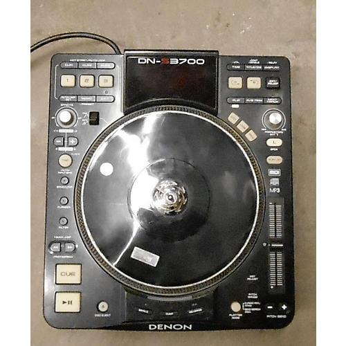 American Audio Q-D1MKll DJ Mixer