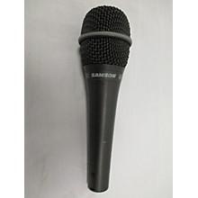 Samson Q Dynamic Microphone