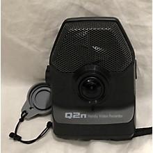 Zoom Q2N MultiTrack Recorder