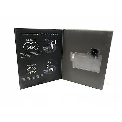 Zoom Q4n Handy Video Recorder Video Recorder
