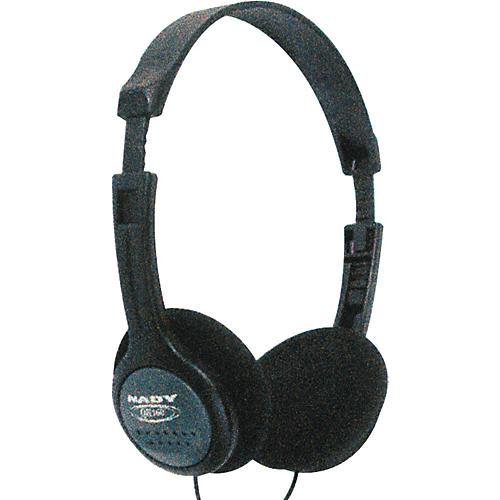 Nady QH160 Personal Listening Headphones