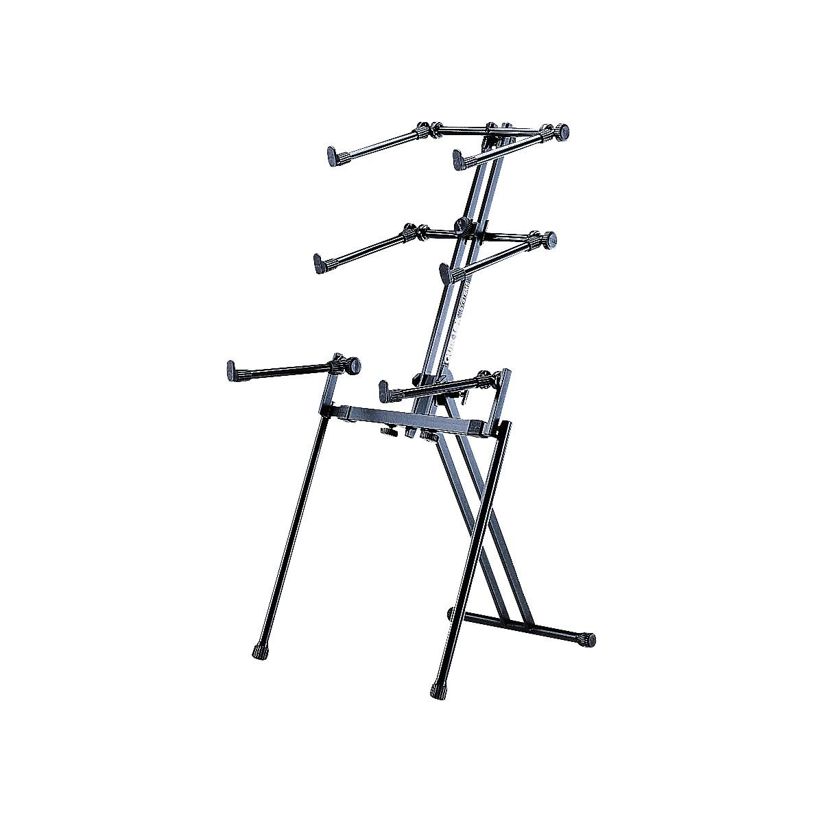 Quik-Lok QL-699 3-Tier Stand
