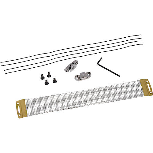 DW QR Snare Alignment Kit, 13