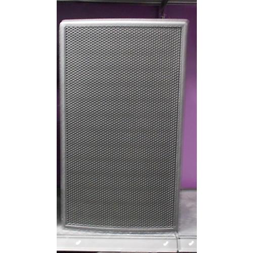 Electro-Voice QRX 112/75 Unpowered Speaker