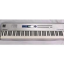 Alesis QS 8.2 Arranger Keyboard