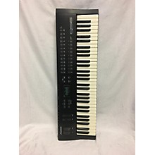 Alesis QS6 Synthesizer