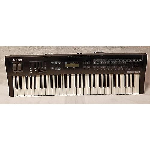 Alesis QS6.1 Digital Piano