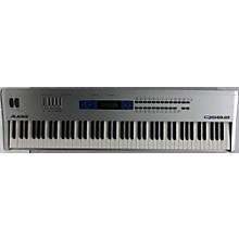 Alesis QS8.2 Keyboard Workstation