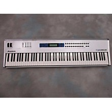 Alesis QS8.2 Synthesizer