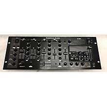 American Audio QSD DJ Mixer