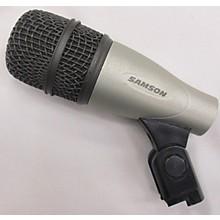 Samson QSnare Drum Microphone