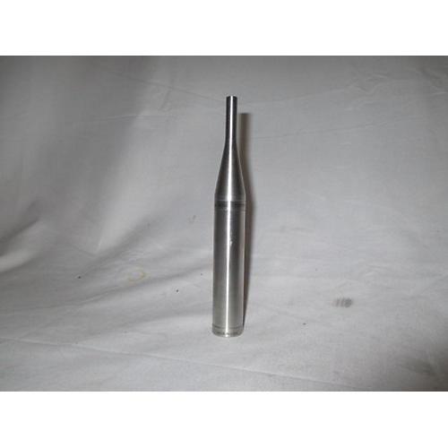 Earthworks QTC30 Condenser Microphone