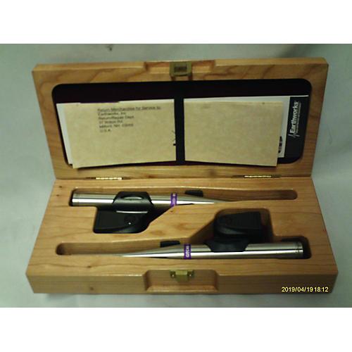 Earthworks QTC40MP Condenser Microphone