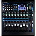Allen & Heath QU-16 Chrome Edition Digital Mixer thumbnail