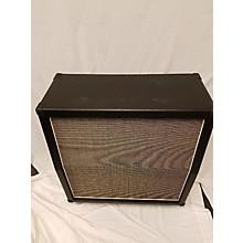 Kustom QUADST 412 Guitar Cabinet