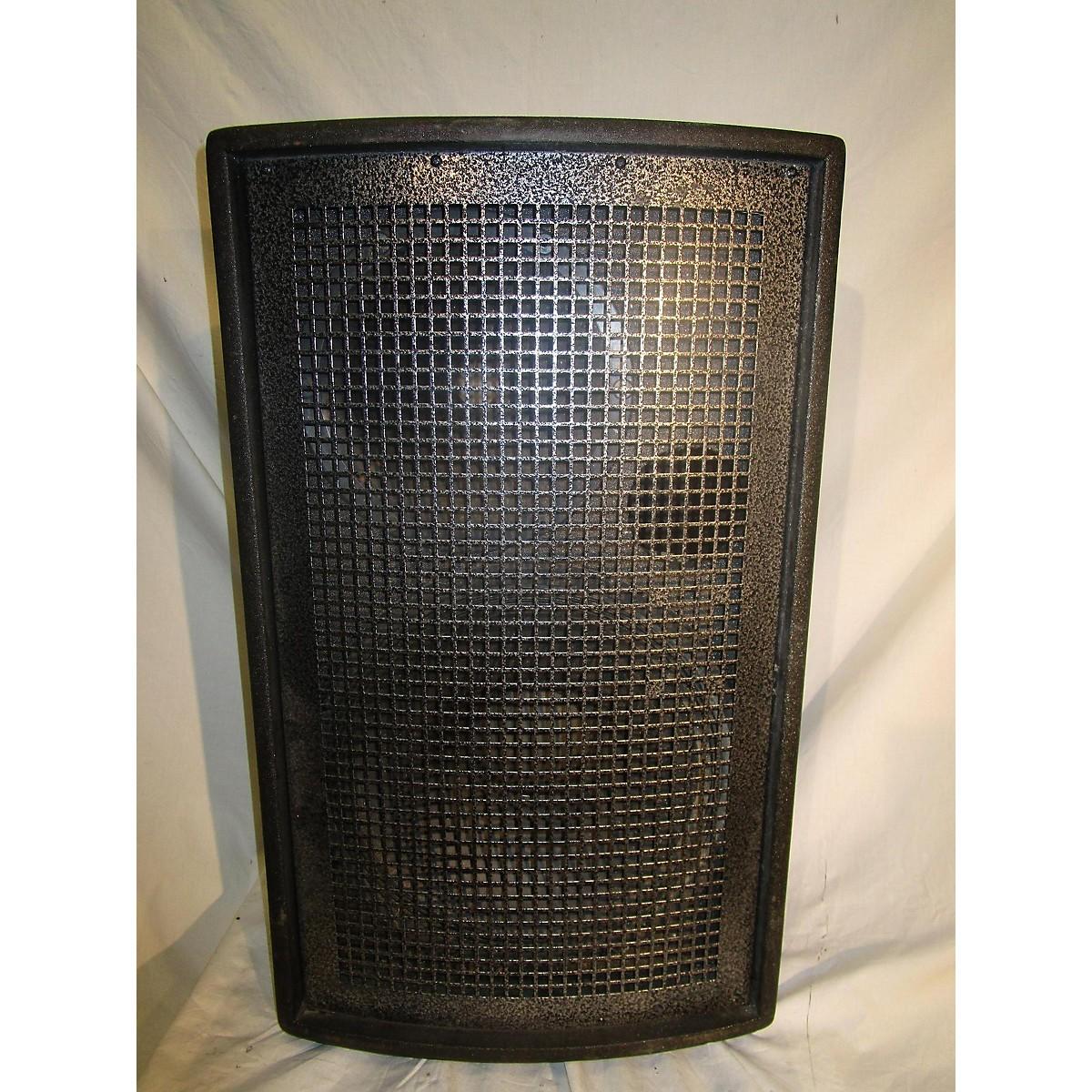 Peavey QW ML 15 Unpowered Speaker