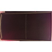 Peavey QW3F Unpowered Speaker