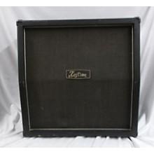 Kustom Quad Jr. Guitar Cabinet
