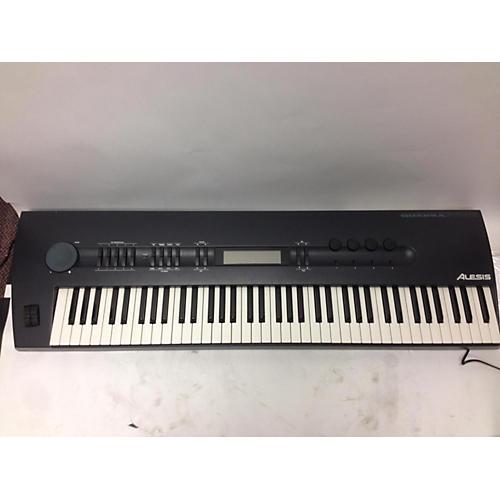Alesis Quadrasynth Synthesizer