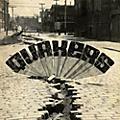 Alliance Quakers - Quakers thumbnail