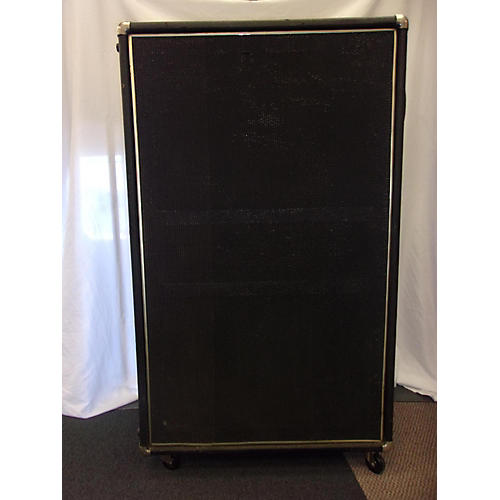 Guild Quantum 2 X 15 Bass Cabinet
