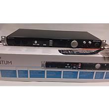Presonus Quantum 26x32 Audio Interface