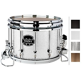 mapex quantum agility snare drum guitar center. Black Bedroom Furniture Sets. Home Design Ideas