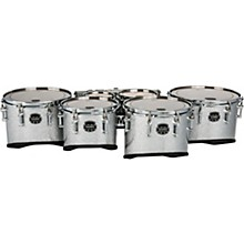 Mapex Quantum Mark II California Cut Sextet Tenors