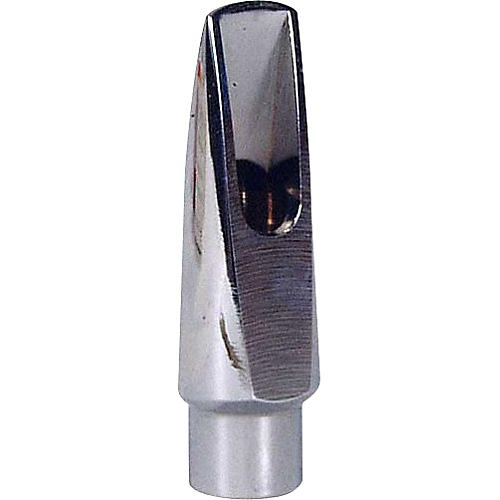 Runyon Quantum Metal Alto Saxophone Mouthpiece