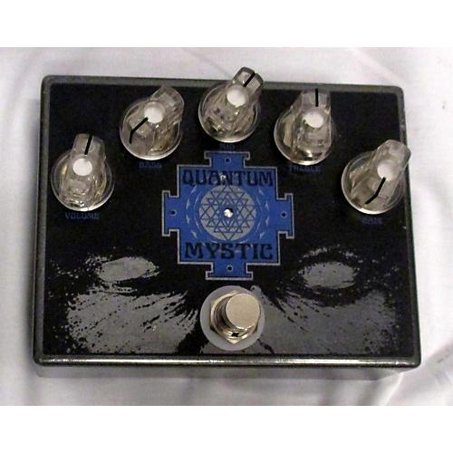 Black Arts Toneworks Quantum Mystic Effect Pedal