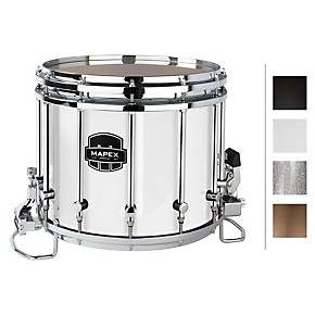 mapex quantum xt snare drum guitar center. Black Bedroom Furniture Sets. Home Design Ideas
